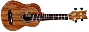 ortega ruaca ukulele