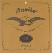 Ukulele struny_Aquila
