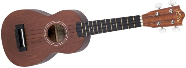 ukulele-lanikai-lu11