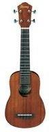 Ibanez-UKS10-ukulele