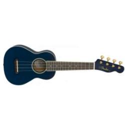 fender grace sopranové ukulele