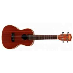kala ka-c koncertní ukulele