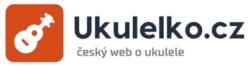 Český web o Ukulele | Ukulelko.cz