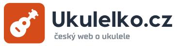 ukulelko.cz logo