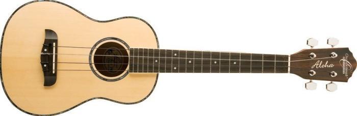 oscar-shmidt-ou4 ukulele
