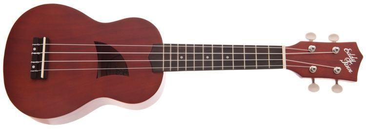 ukulele-eddy-finn-ef-1s
