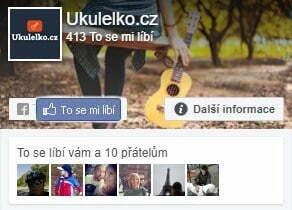 Ukulele_facebook